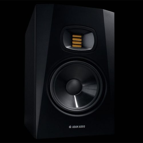 adam audio a7x active studio monitor nearfield. Black Bedroom Furniture Sets. Home Design Ideas