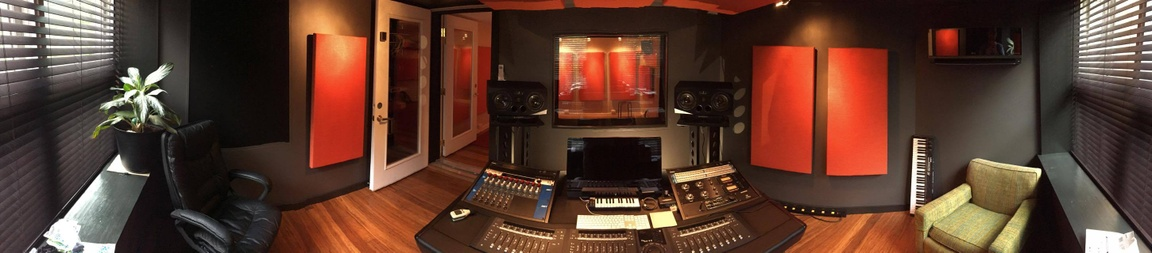 adam-audio-a77x-the-facility-nashville-3