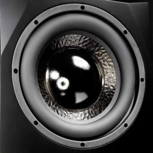 ADAM Audio Subwoofer