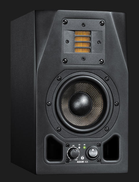 adam-audio-a3x-nearfield-monitor-front-4