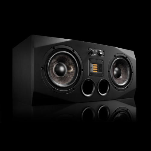 ADAM Audio A77X active studio monitor