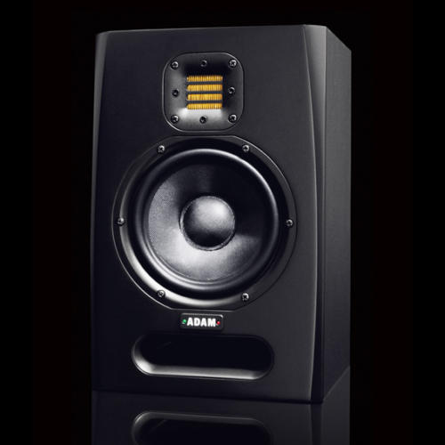 ADAM Audio F5 studio monitor