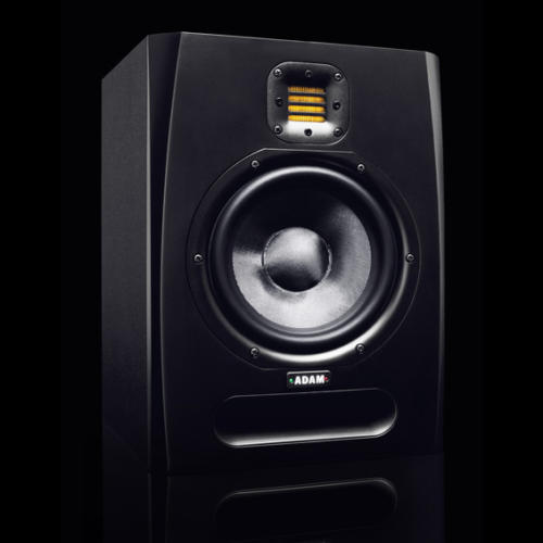 ADAM Audio F7 Nearfield Monitor