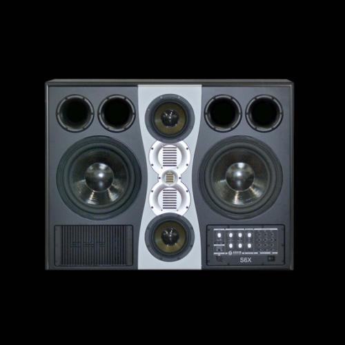 Find a Dealer - ADAM Audio