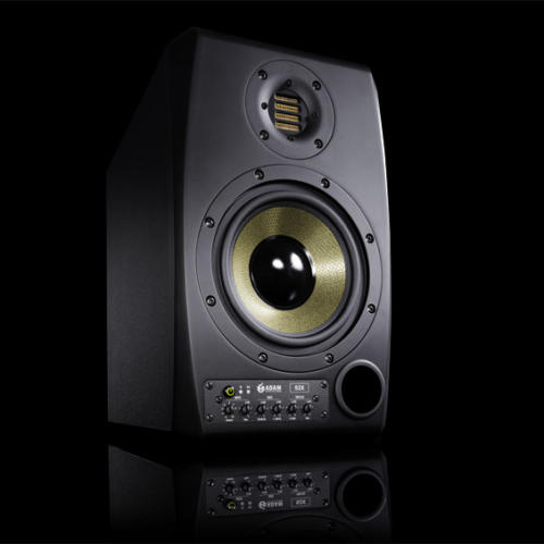 ADAM Audio S2X Active Studio Monitor