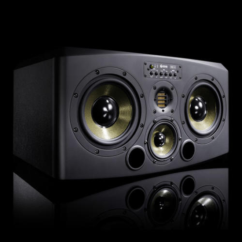 ADAM Audio S3X-H Studio Monitor