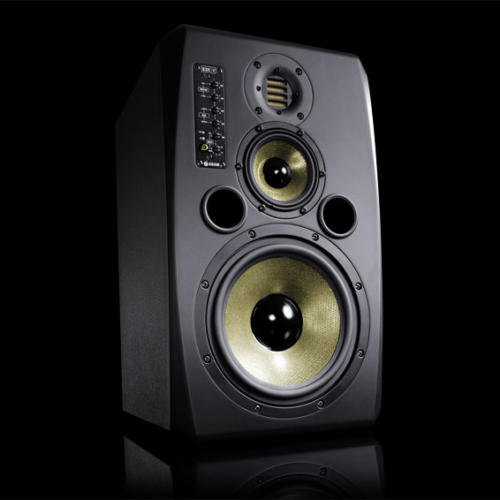 ADAM Audio S3X-V Studio Monitor