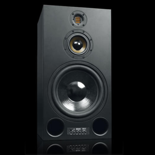 ADAM Audio S4X-V Studio Monitor