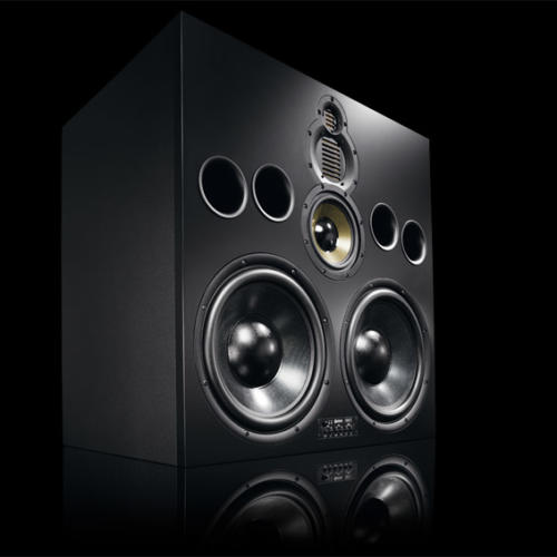 ADAM Audio S5X-H Studio Monitor