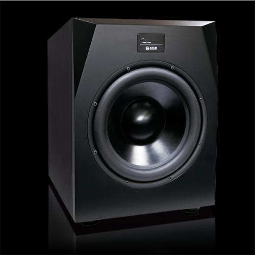 ADAM Audio Subwoofer Sub15