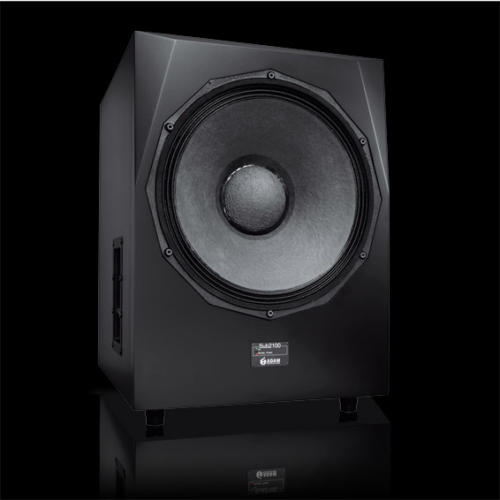 ADAM Audio Subwoofer Sub2100