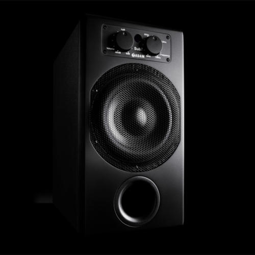 ADAM Audio Subwoofer Sub7
