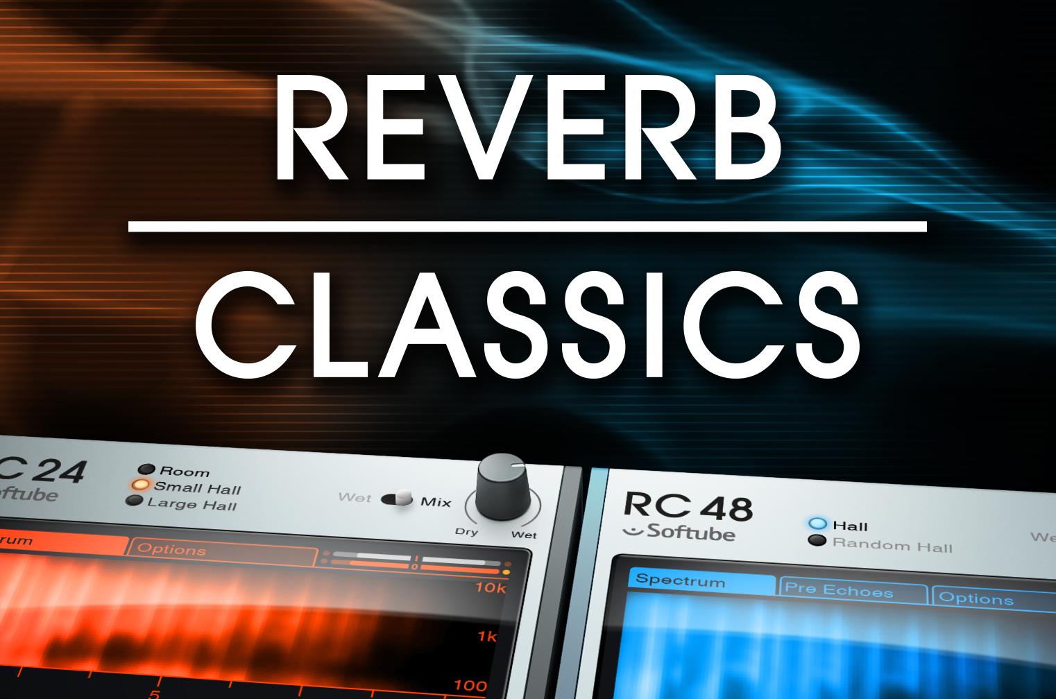 ni-bundle-artwork-reverb-classic