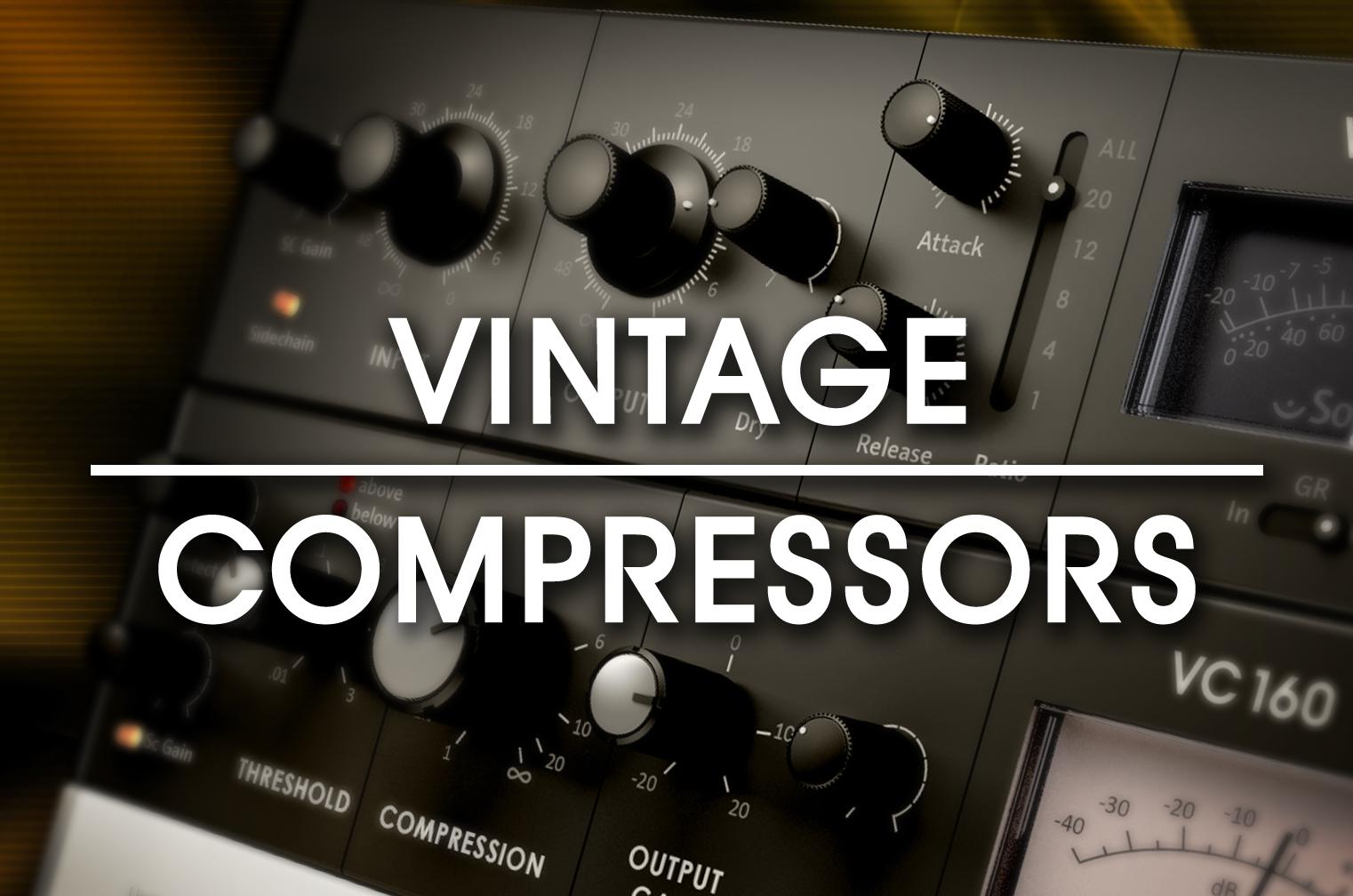 ni-bundle-vintage-compressors
