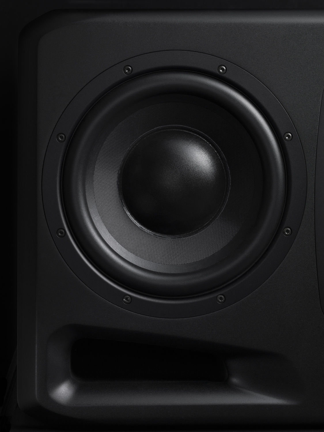 ADAM Audio Introduces New High-End Reference Studio Monitors