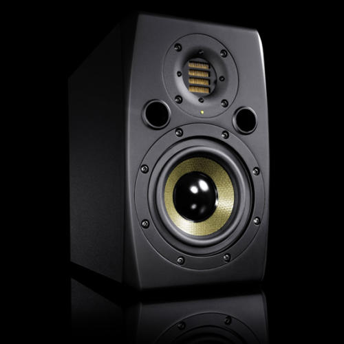 ADAM Audio S1X Active Studio Monitor