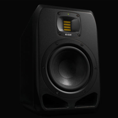 ADAM Audio S2V Studio Reference Monitor