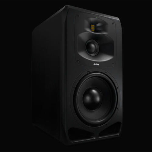 ADAM Audio S5V Studio Reference Monitor