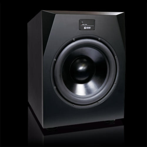 ADAM Audio Sub15 Subwoofer
