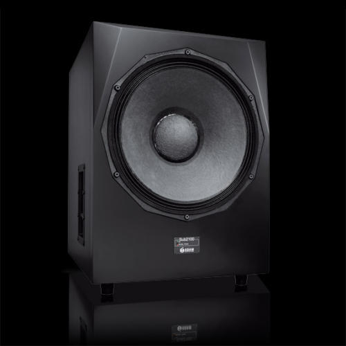 ADAM Audio Sub2100 Subwoofer