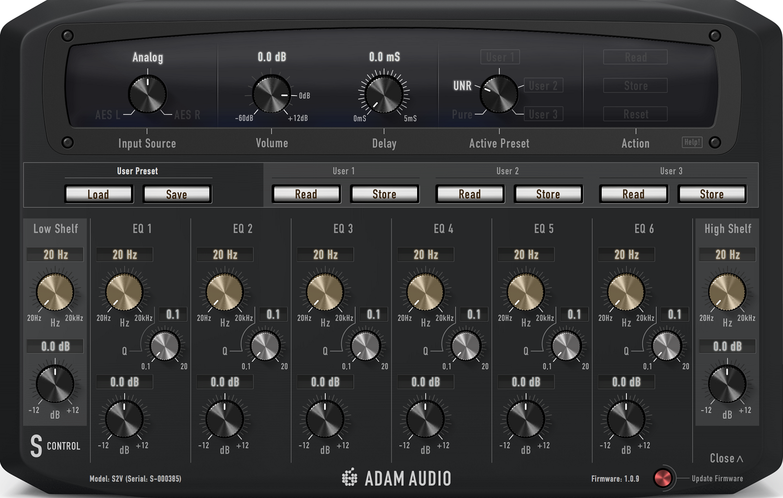 https://www.adam-audio.com/content/uploads/2017/03/adam-audio-s-control-remote-software-screenshot.png