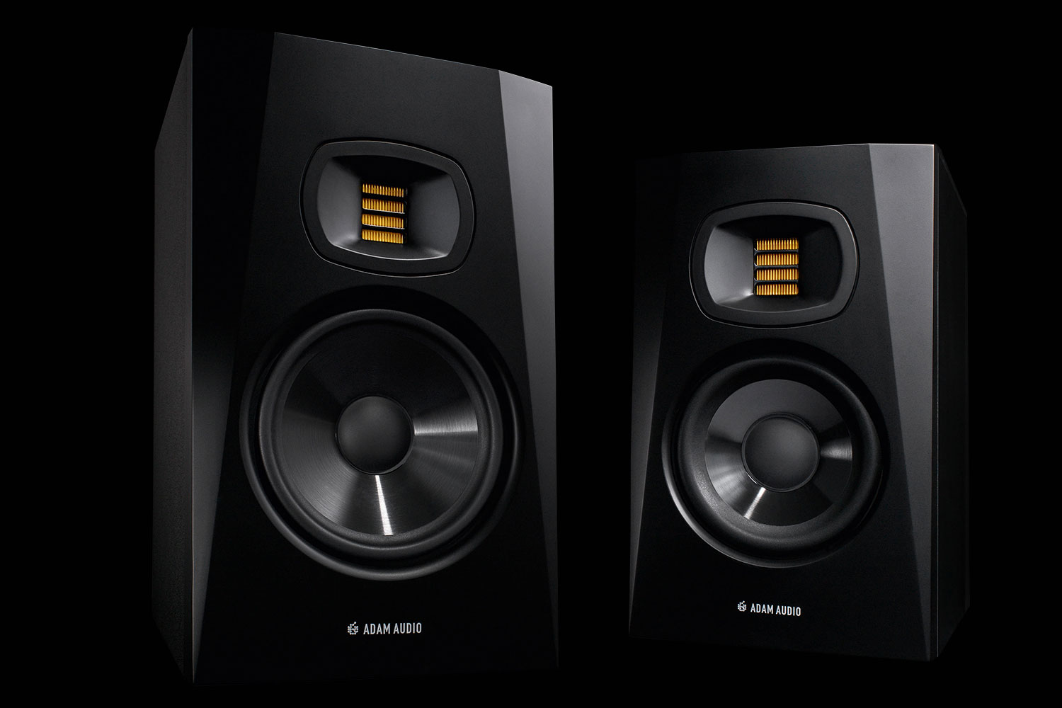 adam audio download the t series user manuals here. Black Bedroom Furniture Sets. Home Design Ideas