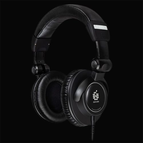 ADAM Audio STUDIO PRO SP-5 headphone