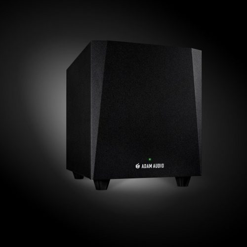 ADAM Audio - FAQs And Support: We Are Here To Help